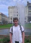 sergey, 28  , Saint Petersburg