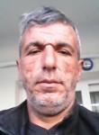 Sari Sabri, 45  , Lievin