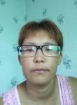 aselya, 35  , Ekibastuz