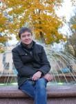 Sergey, 37, Saint Petersburg