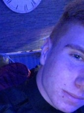 snappp, 19, France, Blois