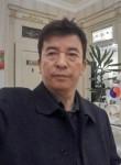 Данил Ким, 56  , Tashkent