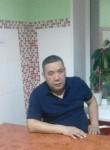 Erkaboy, 43  , Kazan