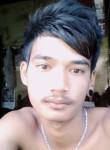อลานิส, 24  , Nakhon Si Thammarat