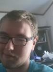Matthew, 23  , Smithtown