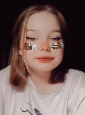 Valeriya Listova, 20, Russia, Severodvinsk