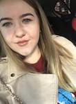 Natyska, 20  , Timashevsk