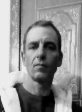 Seryega (Ivanych), 50, Russia, Voronezh