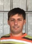 Ruslan, 40  , Kuznetsovsk