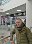 Grigoriy, 31  , Svobodnyy