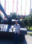Aleksey, 35  , Znamenka