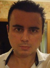 Valentin, 38, Russia, Moscow