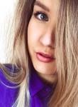 Katerina, 27  , Minsk