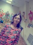 Nina, 48  , Usole-Sibirskoe