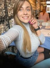 Jessica andrew, 26, United States of America, Los Angeles