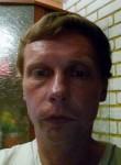oleg, 45  , Dobrush