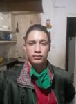 Yonath, 19  , Caracas