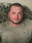 mikhail, 45  , Uvarovo