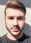 Dominik , 20, Moscow