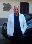Matteo, 56, Chisinau