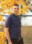 Eduard, 19  , Morozovsk