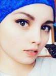 Aleksandra, 21  , Sol-Iletsk