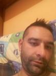 juan carlos, 38 лет, Valladolid