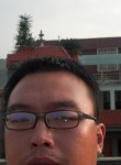 yyy, 33  , Beijing