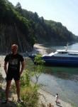 Evgeniy, 36, Ryazan