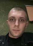 олександр, 24  , Vapnyarka
