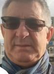 Amilcar, 65  , Valence