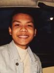 Thierry, 20  , Vitrolles