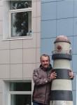 Aleksandr , 50, Moscow