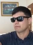 Serdar, 29  , Ashgabat