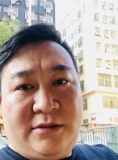 牛大哥, 37, China, Shenzhen