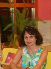 Nata K, 53, Russia, Sochi