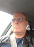 Raivo, 52  , Ventspils