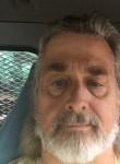 William, 63  , Albemarle
