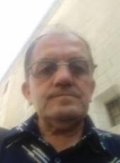 Ramon, 72, Spain, Lleida