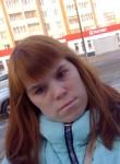 evgeniya, 25, Yoshkar-Ola