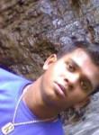Sohidulislam, 29  , Bandarban