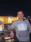 Фото девушки Вася из города Київ возраст 29 года. Девушка Вася Київфото