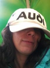 nata, 29, Russia, Zheleznodorozhnyy (MO)