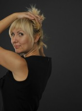 Tatyana, 43, Russia, Samara