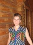 Фото девушки V.p из города Харків возраст 38 года. Девушка V.p Харківфото