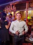 Рома, 20 лет, Київ
