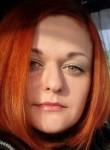 Natalya, 30, Novosibirsk