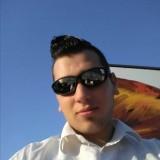 Grzegorz, 21  , Drawsko Pomorskie