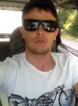 Maks, 31  , Staryy Oskol