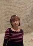 Olga , 47  , Mariupol